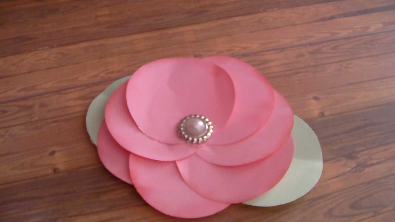 Nanny Buttons Crafts Paper Craft Blog